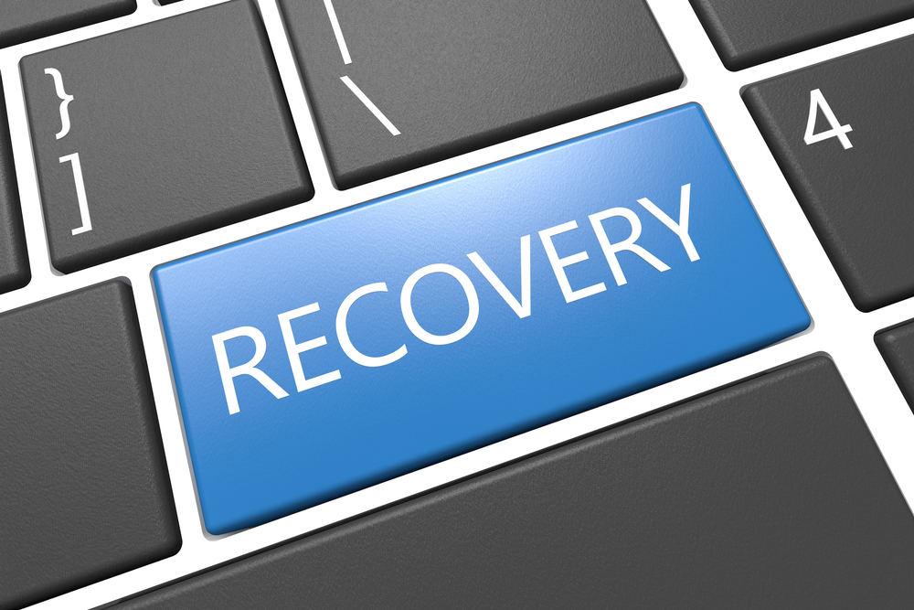 Disaster Recovery: Things Every Business Organization Should Know